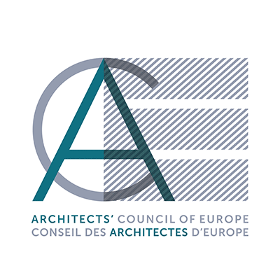 Architects' Council of Europe (ACE)