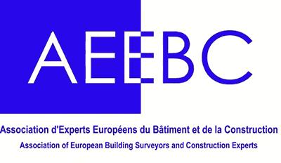 aeebc_logo_400x232