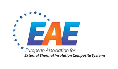 European Association for External Thermal Insulation Composite Systems (EAE)