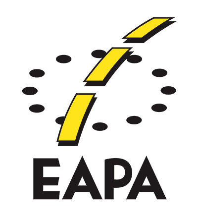European Asphalt Pavement Association (EAPA)