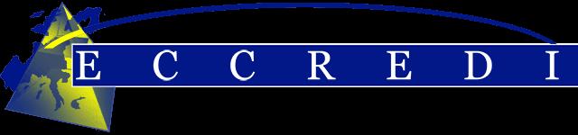 ECCREDI Retina Logo