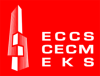 European Convention for Constructional Steelwork (ECCS)