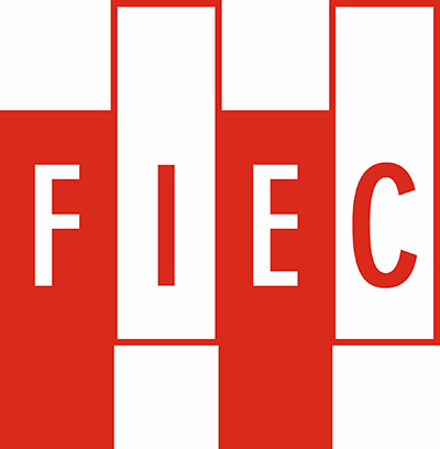 European Construction Industry Federation (FIEC)