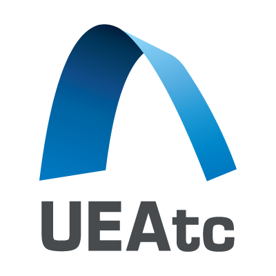 European Union for technical approval in construction (UEAtc)