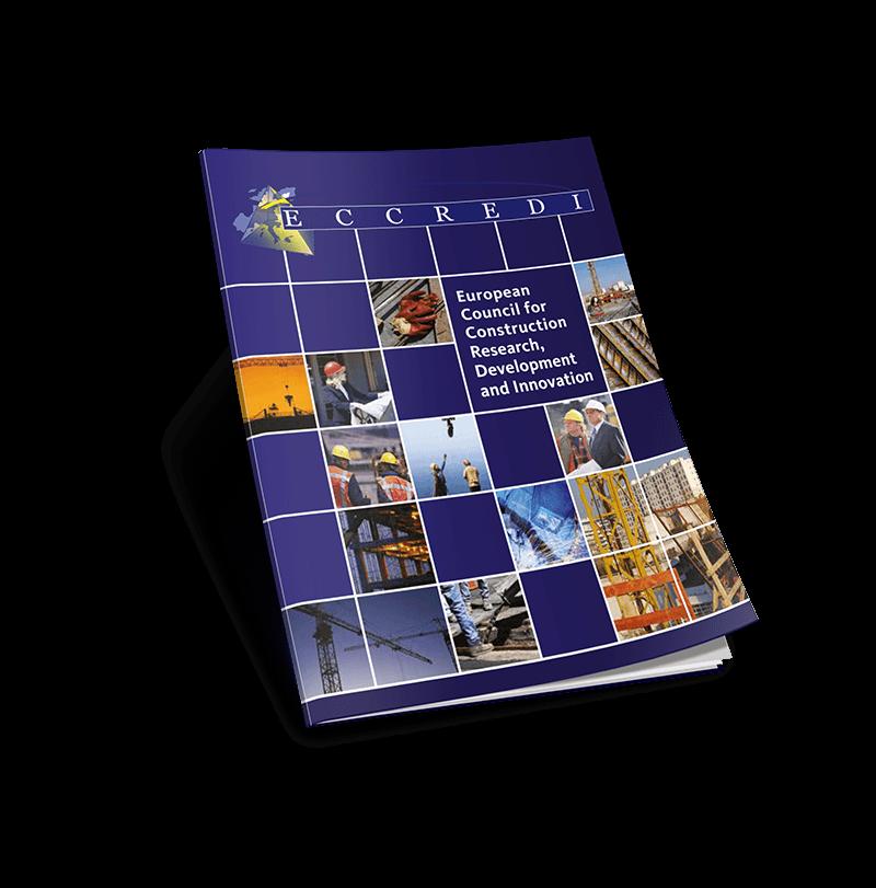 ECCREDI Brochure